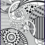Full Size Coloring Pages Luxury Photography Free Full Size Coloring Pages At Getcolorings
