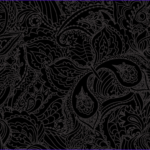 Full Size Coloring Pages Luxury Stock 45 Free Adult Coloring Pages Mandala & Abstract To Reduce
