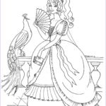Full Size Coloring Pages New Image Disney Princess Full Size Coloring Pages Bubakids
