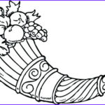Full Size Coloring Pages New Photos Free Full Size Coloring Pages At Getcolorings
