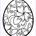 Full Size Coloring Pages New Stock Spongebob Coloring Pages Full Size Bestofcoloring