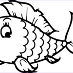 Full Size Coloring Pages Unique Gallery Coloring Pages Coloring Zoo Animals Pdf Kindergarten Full