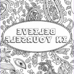 Funny Adult Coloring Pages Beautiful Photography Funny Quote Coloring Pages At Getdrawings
