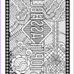Funny Adult Coloring Pages Beautiful Photos 17 Best Images About Stress Less On Pinterest