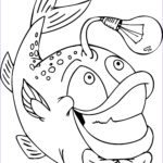 Funny Adult Coloring Pages Cool Images Free Printable Funny Coloring Pages For Kids