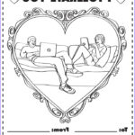 Funny Adult Coloring Pages Cool Photography Coloring Book For Grown Ups Mocks Adult Life