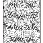 Funny Adult Coloring Pages Cool Photos 55 Best Images About Swear Words To Color On Pinterest