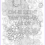 Funny Adult Coloring Pages Luxury Photos 1184 Best Color Therapy Images On Pinterest
