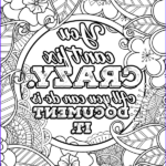 Funny Adult Coloring Pages New Collection Nurse Coloring Book Funny Adult Coloring Books For Nurses