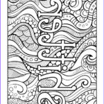 Funny Adult Coloring Pages Unique Photos Coloring Pages Lineart 10 Handpicked Ideas To Discover