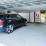 Garage Coloring Awesome Stock 5 Simple Guidelines For Choosing Garage Paint Colors