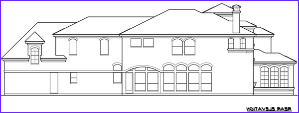 Garage Coloring Cool Photos Coloring Pages Garage Door Coloring Pages