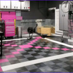 Garage Coloring Luxury Image How To Design Your Dream Garage Colors Paint & More
