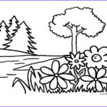 Garden Of Eden Coloring Pages Unique Images Tiny Hearts Blog Lesson 10 Intro To Garden Of Eden And