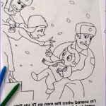 Gay Coloring Pages Best Of Image Heart Breaking Gay Equality Coloring Book