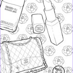 Gay Coloring Pages New Photos 625 Best Images About Coloring Pages On Pinterest