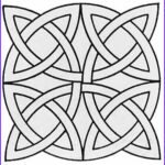 Geometric Coloring Books Unique Stock Geometric Coloring Pages Make Them Fresh And Colorful