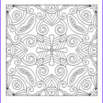Geometric Coloring Pages For Adults Beautiful Photos Free Printable Geometric Coloring Pages For Adults