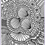 Geometric Coloring Pages For Adults Elegant Photos Beavis And Butthead Coloring Pages At Getcolorings
