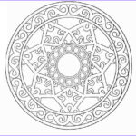 Geometric Coloring Pages For Adults Inspirational Photography 52 Best Images About Coloring On Pinterest
