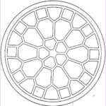Geometric Coloring Pages Pdf Awesome Stock Simple Geometric Pattern Coloring Pages Free To Print