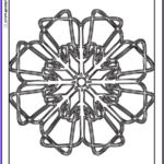 Geometric Coloring Pages Pdf Best Of Images 70 Geometric Coloring Pages To Print And Customize