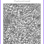 Geometric Coloring Pages Pdf Best Of Images Geometric Coloring Page 4