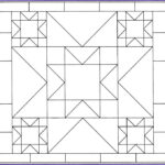 Geometric Coloring Pages Pdf Best Of Stock Simple Geometric Coloring Pages Coloring Home