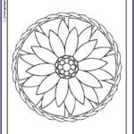Geometric Coloring Pages Pdf Luxury Photography 70 Geometric Coloring Pages To Print And Customize