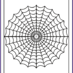 Geometric Coloring Pages Pdf Luxury Photos 70 Geometric Coloring Pages To Print And Customize