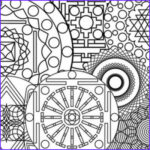 Geometric Coloring Pages Pdf New Gallery Hawaii Scenic Landscape Graphy Ken Fields Graphy