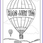 Get Coloring Pages Cool Gallery Get Well Soon Coloring Pages Printables