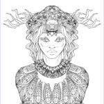 Get Coloring Pages Elegant Photos 10 Toothy Adult Coloring Pages [printable] F The Cusp