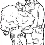 Giant Coloring Book Unique Images 8 Best Giant Coloring Pages Images On Pinterest