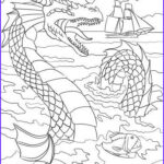 Giant Coloring Books For Adults Beautiful Photos 1261 Best Images About Colouring For Kids Big Kids Too On