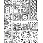 Giant Coloring Books For Adults Inspirational Stock Print Adult Coloring Book 1 Big Beautiful