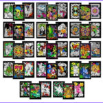 Giant Coloring Posters In Tubes Beautiful Gallery Coloring Posters