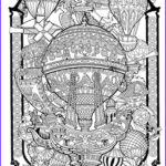 Giant Coloring Posters In Tubes Beautiful Photos Doodle Art Doodles and Coloring Pages On Pinterest