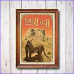 Giant Coloring Posters In Tubes Best Of Photos Big Bend Poster Big Bend National Park Print Casa Grande