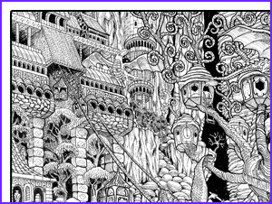 Giant Coloring Posters In Tubes Luxury Image Wildergorn Colour In Posters Colouring Posters Coloring