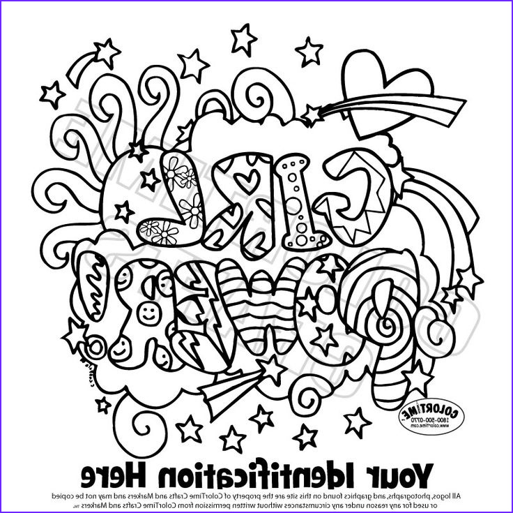 feminist coloring pages