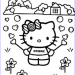 Girls Coloring Pages Awesome Collection Coloring Pages For Girls 9