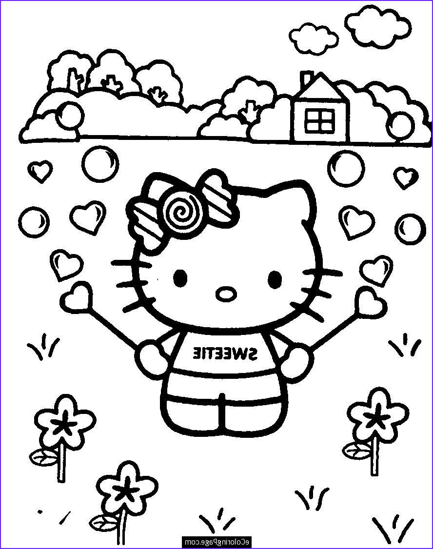 coloring pages for girls 9 2