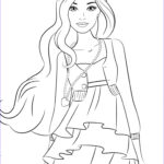 Girls Coloring Pages Awesome Photography Coloring Pages For 8 9 10 Year Old Girls To And