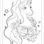 Girls Coloring Pages Best Of Stock The Best Free Coloring Pages For Girls