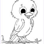 Girls Coloring Pages Cool Stock Girls Coloring Pages Bestofcoloring