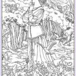 Goddess Coloring Book Best Of Photography 17 Best Images About Goddess Coloring Pages For Adults On