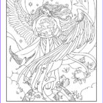 Goddess Coloring Book Cool Photography 17 Best Images About Goddess Coloring Pages On Pinterest