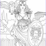 Goddess Coloring Book Inspirational Stock 17 Best Images About Goddess Coloring Pages For Adults On
