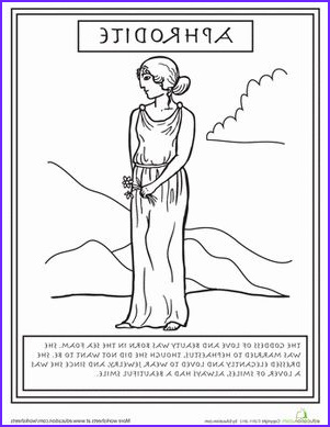 Goddess Coloring Books Best Of Photos Pinterest • the World's Catalog Of Ideas